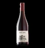 St. Michael Eppan Pinot Nero Classico
