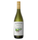 Altosur Chardonnay 2018