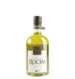 Herdade do Rocim Extra Virgin Olive Oil  -   0,5 L