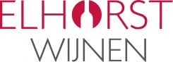 Wijnwinkel & wijn webshop