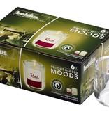 Bolsius Professional Relight Refill Halter Moods