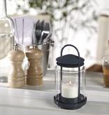 Bolsius Professional Relight Refill Halter Laterne