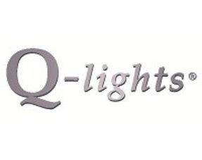 Q-Lights®