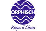 Orphisch