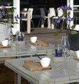 Bolsius Professional Relight Refill Halter Outdoor