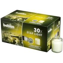 Star Light Klar, 30er Box