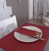 EUROPOCHETTE® Bestecktaschen Ruby Ivory, 600 Stück