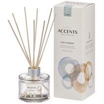 ACCENTS Raumduft Diffuser Lazy Sunday' 100ml