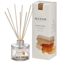 ACCENTS Raumduft Diffuser 'Lounge Luxury' 100ml