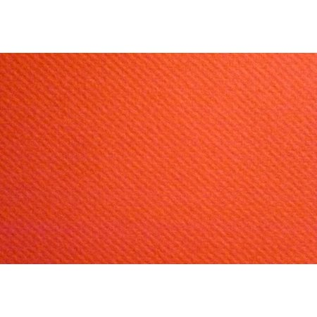 Airlaid Servietten Terrakotta, 1.600 Stück