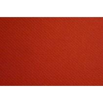 Airlaid servet Rood 1.600 stuks