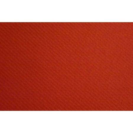 Airlaid servet Rood 1600 stuks