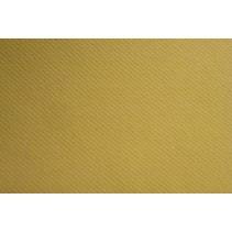 Airlaid servet Champagne / Ivoor 1.600 stuks