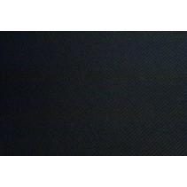 Airlaid servet Donker Blauw 1.600 stuks