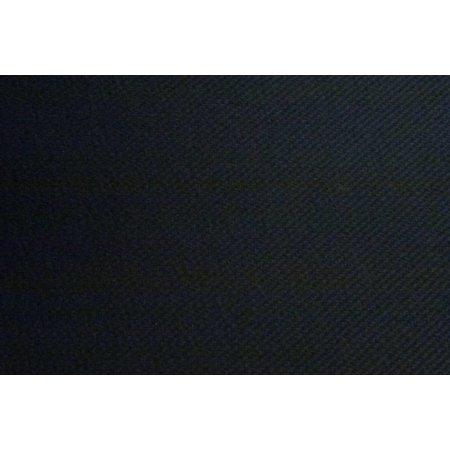 Airlaid Servietten Dunkel Blau, 1.600 Stück