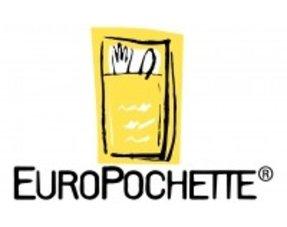 EUROPOCHETTE®