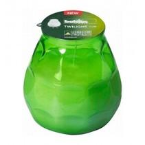 Twilight Lime Groen, 12 stuks
