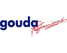 Gouda Professional