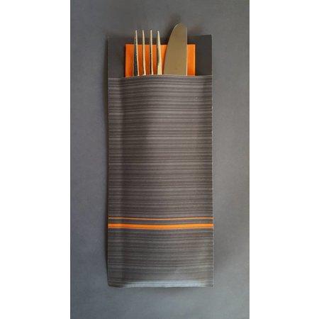 EUROPOCHETTE® Lima Oranje 600 st.