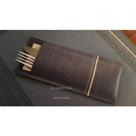 EUROPOCHETTE® Lima Zand 600 st.