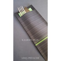 Lima Lime, 600 Stück