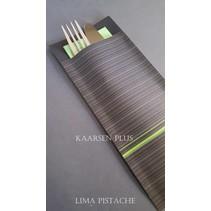 Lima Pistache 600 st.