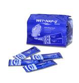 Wet-Nap Wet-Nap 2 Deluxe, 125 stuks