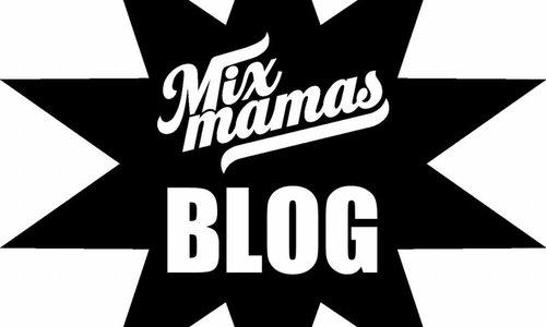 De webshop van MixMamas is vernieuwd