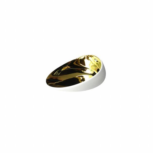 Jomon Mini Goud Bowl