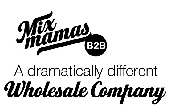 www.wholesale.mixmamas.com