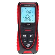 ADA  COSMO 70 Laser distance meter