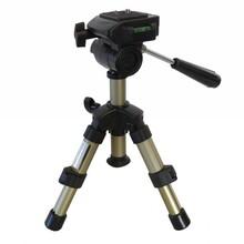 OMTools XT 27 Mini-Stativ