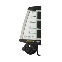 Leica  LMD360R Wireless cabin readout Display