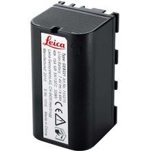 Leica  GEB221 batterij, Li-ion 7.4 Volt
