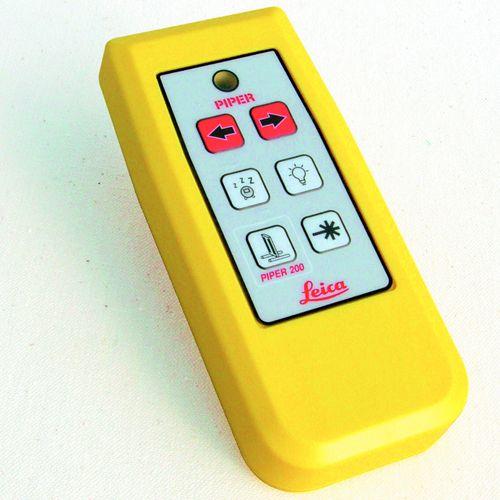 Leica  Remote control for Piper