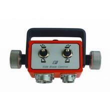 MachineControl BSC (side blade control) Bedieningskastje