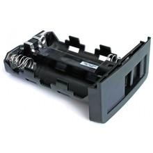 Leica  A150 Batterij houder voor Rugby  600/800 serie Lasers