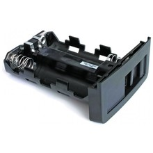 Leica  A150 Battery holder for Rugby 600/800 series lasers