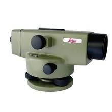 Leica  NA2 automatic leveling instrument without horizontal edge