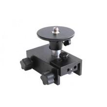 Leica  A220 Bauplattenklemme für Laserdrehung
