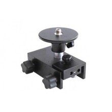 Leica  A220 construction board clamp for laser rotation