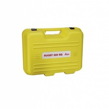 Leica  Rugby 420DG empty suitcase