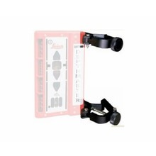 Leica  Separate clamps for MC200 Depthmaster