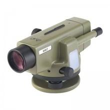 Leica  Automatisches Nivelliergerät NAK2 mit 400 GON und 32-facher (40-facher) Vergrößerung