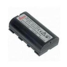 Leica  GEB212 Batterie, Li-Ion 7,4 Volt