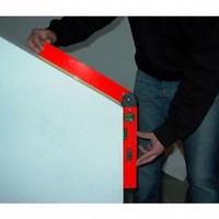 Angle meters