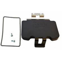 Androtec MTR -125 Batterieventilsatz