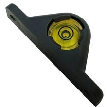 Androtec Libelle für Halteklammer Androtec MTR-125