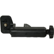 Androtec Bar clamp for Metor MTR125 Hand receiver