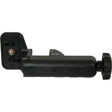 Androtec Stangenklemme für Metor MTR125 Handempfänger